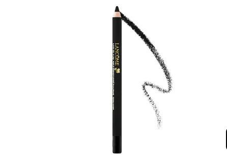 Lancome Drama Liqui-Pencil Longwear Eyeliner Noir Intense