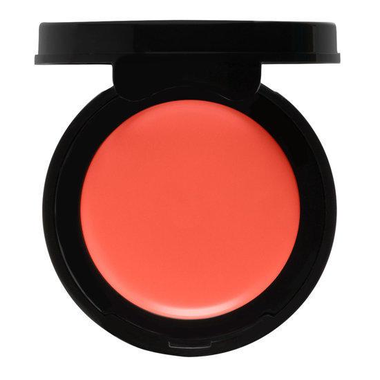 Make-Up Atelier Paris Blush Mandarine