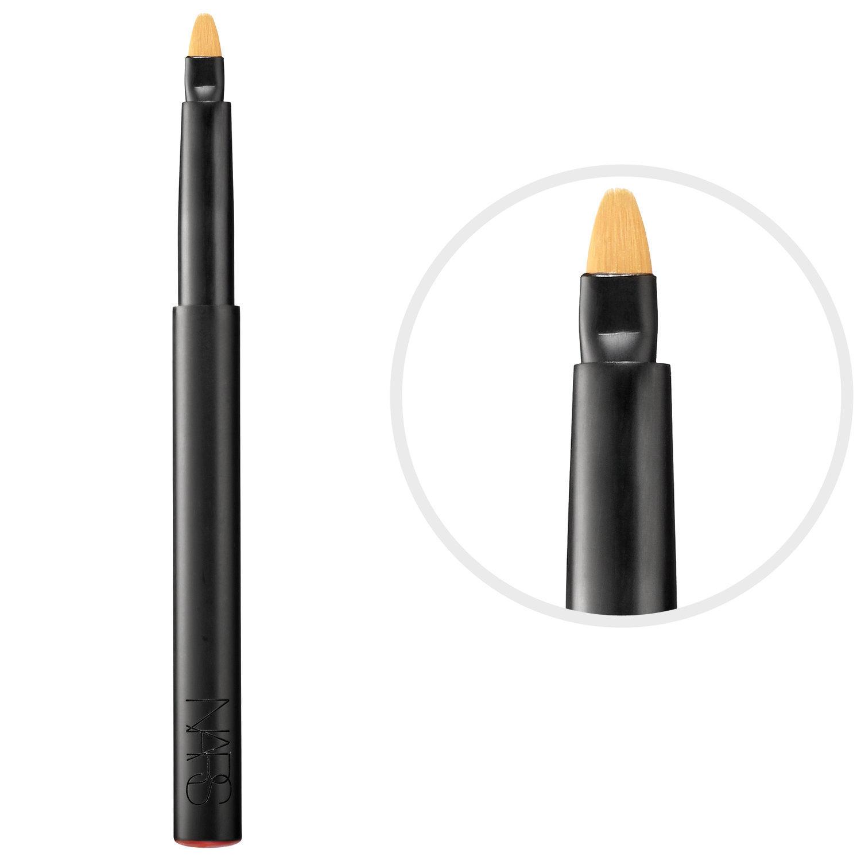 NARS Retractable Precision Lip Brush #30