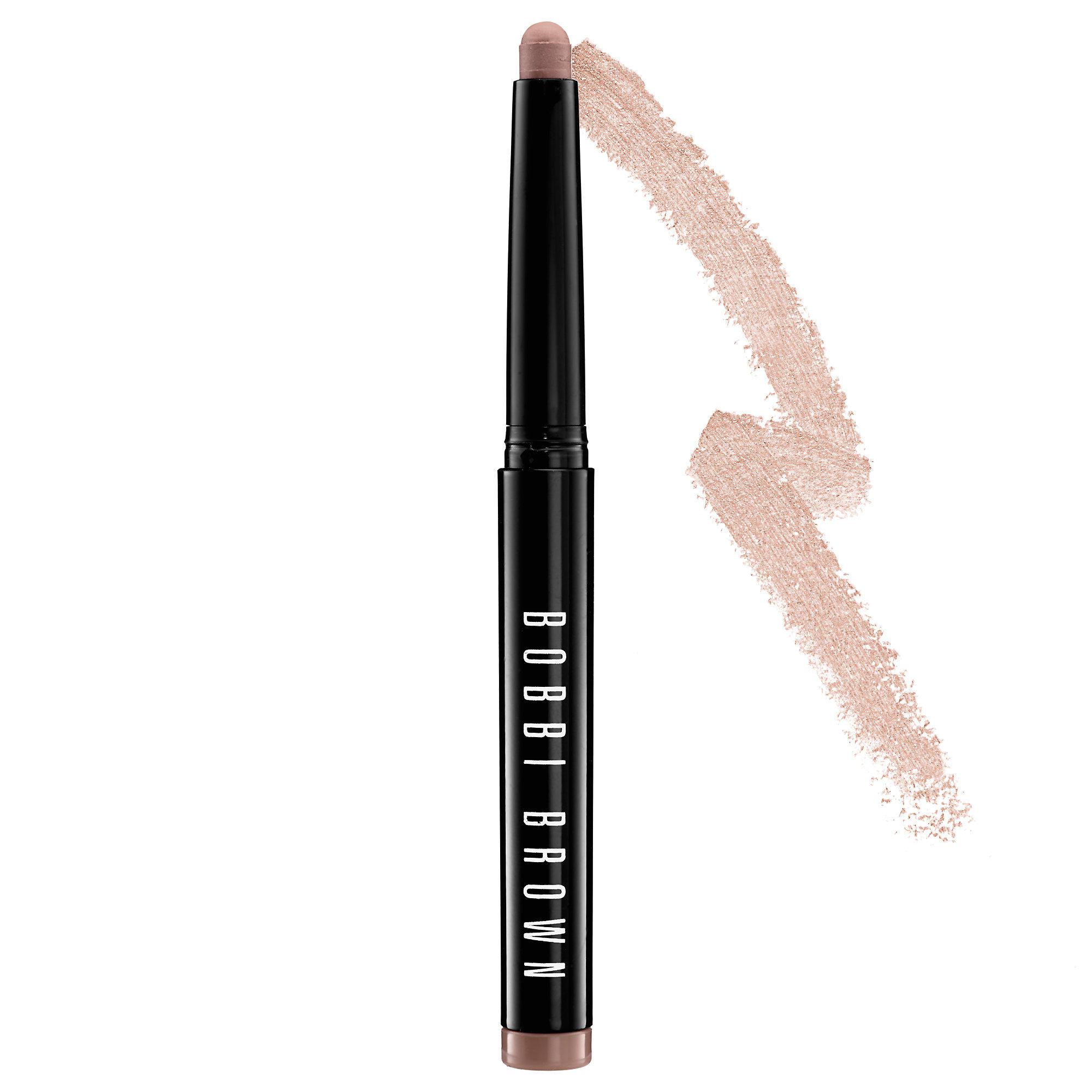 Bobbi Brown Long-Wear Cream Shadow Stick Sand Dune