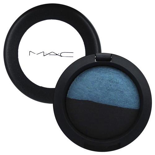 MAC Mineralize Eyeshadow Heaven & Earth