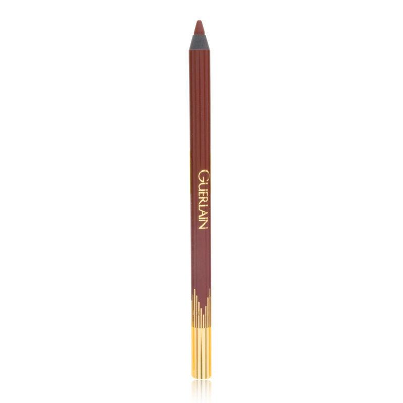 Guerlain Lip-Liner Pencil Beige Cendre No. 16