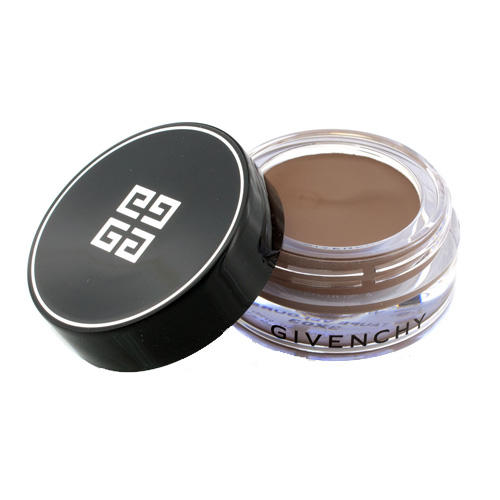Givenchy Ombre Couture Cream Eyeshadow Taupe Velours 5