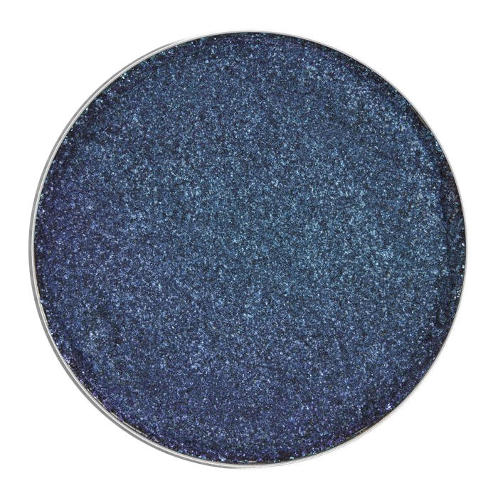 ColourPop Pressed Powder Refill Antimatter