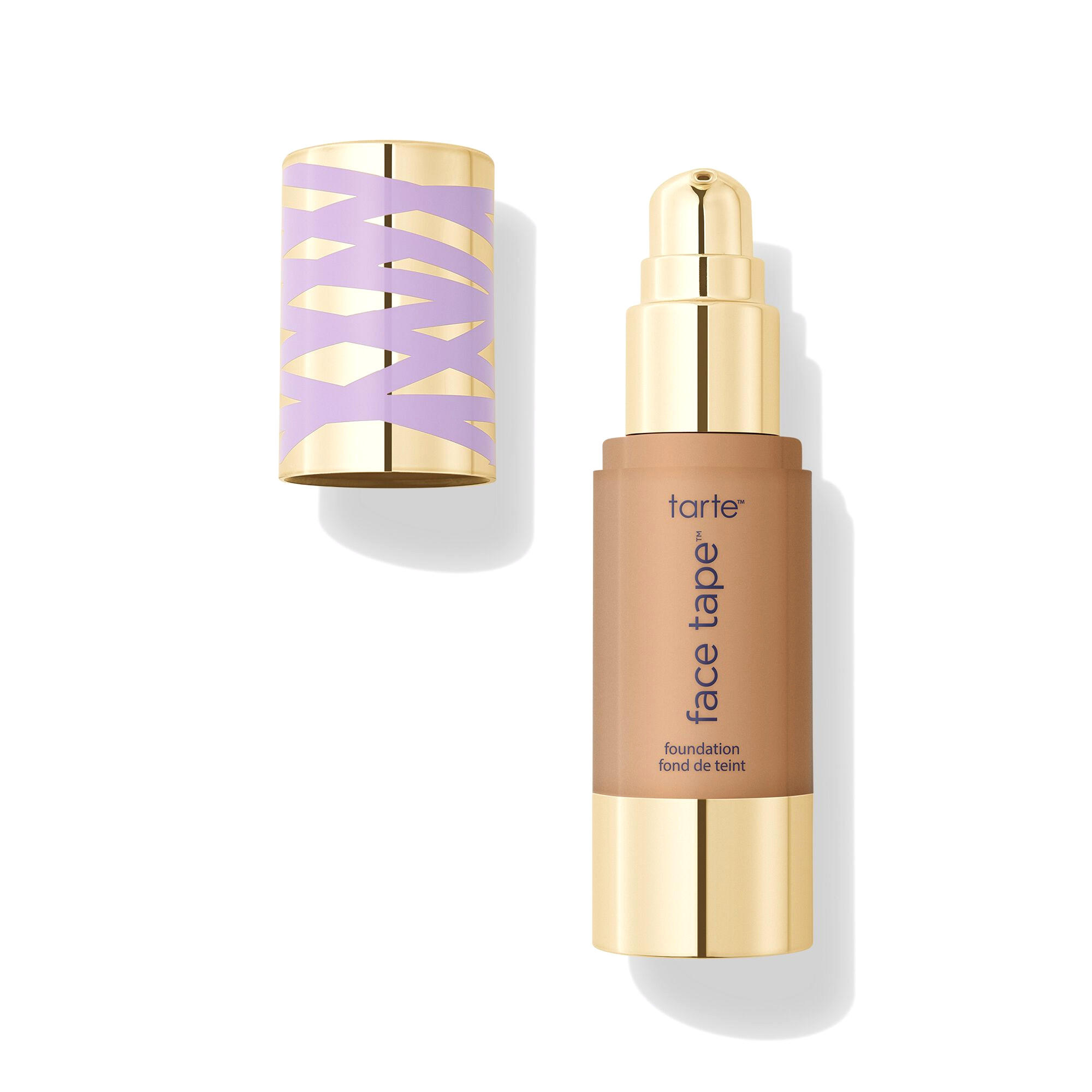 Tarte Face Tape Foundation Medium-Tan Sand 36S