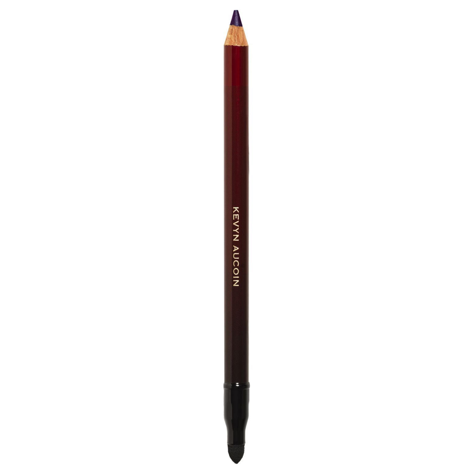 Kevyn Aucoin The Eye Pencil Defining Purple