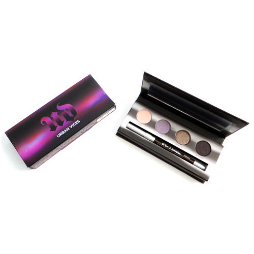 Urban Decay Urban Vices Palette