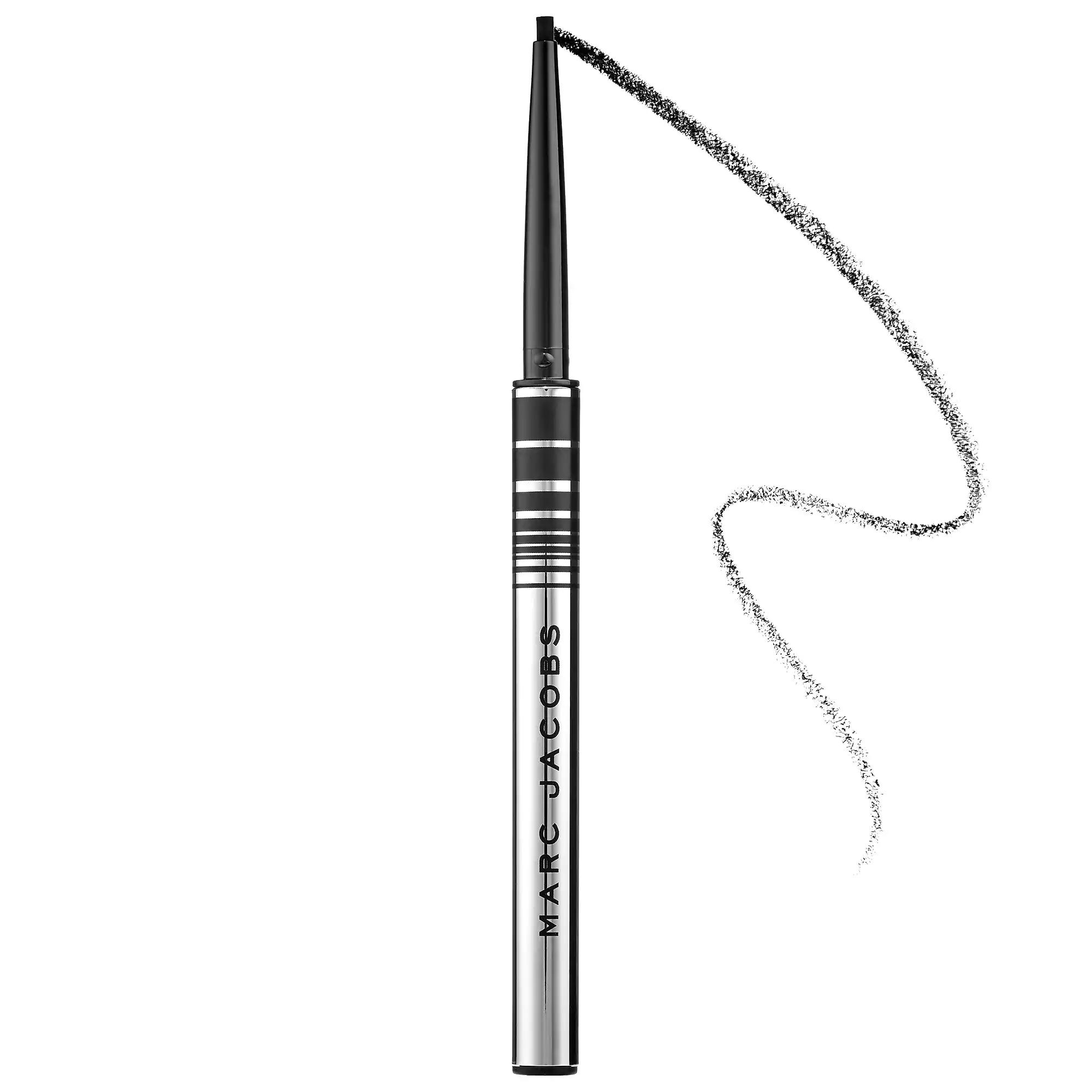 Marc Jacobs Fineliner Ultra-Skinny Gel Eyeliner Co(vert)