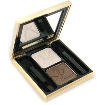 YSL Ombres Duolumieres Eyeshadow Duo 1