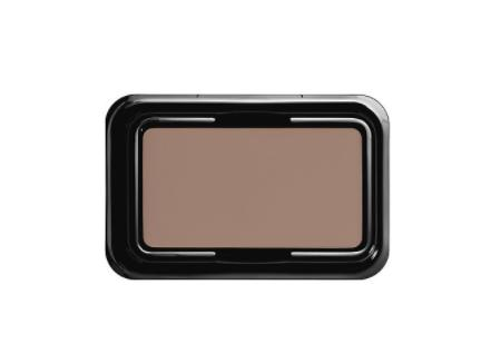 Makeup Forever Artist Face Color Refill S116