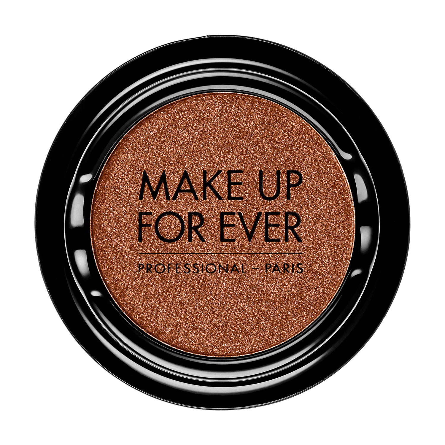 Makeup Forever Artist Shadow Refill Copper Red ME-728