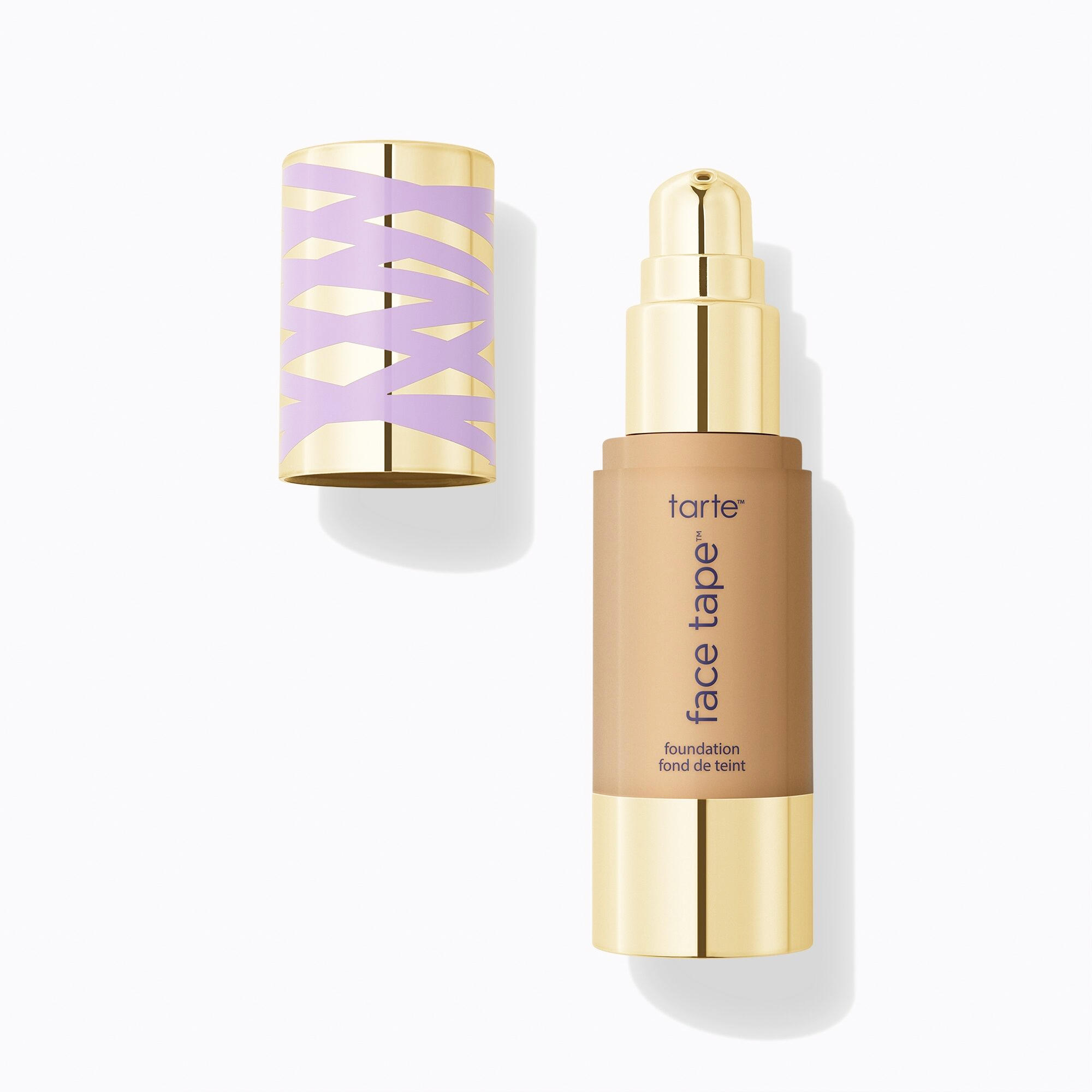 Tarte Face Tape Foundation Light-Medium Sand 27S