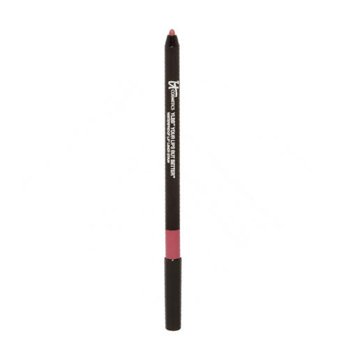 IT Cosmetics YLBB Waterproof Nude Lip Liner Stain Blushing Nude