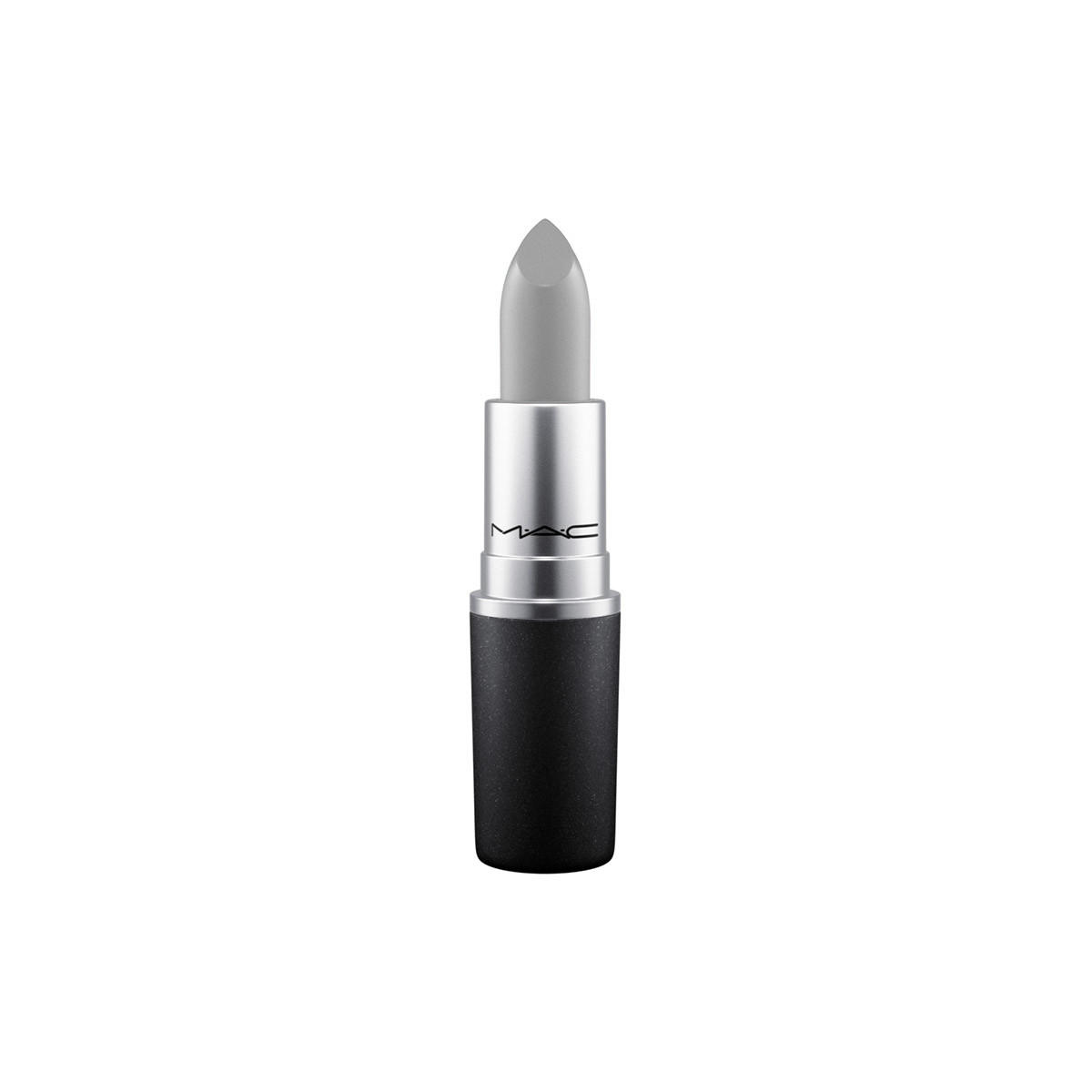 MAC Lipstick Lightly Charred
