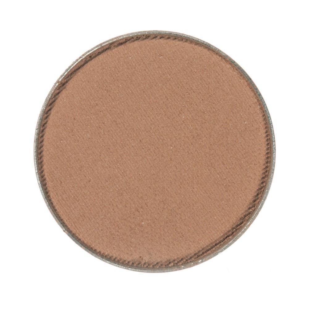 Makeup Geek Eyeshadow Pan Bake Sale
