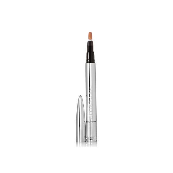 Ellis Faas Glazed Lips Sheer Soft Pink L308