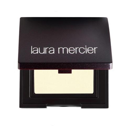 Laura Mercier Eyeshadow Stellar