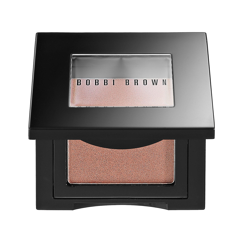 Bobbi Brown Shimmer Wash Eyeshadow Rose Gold 8