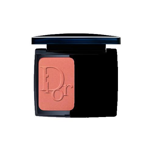Dior Diorblush Cocktail Peach 553