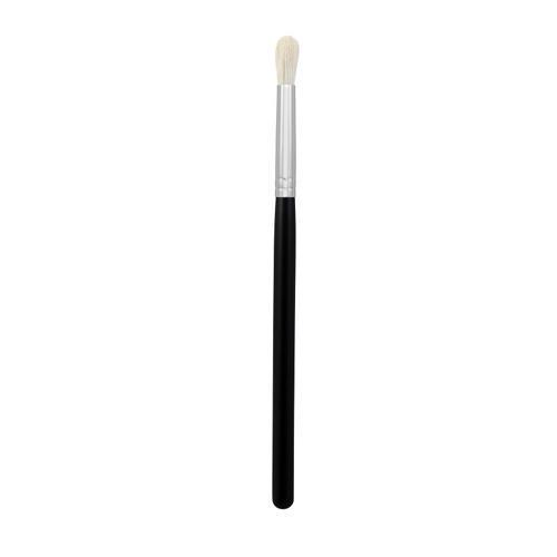 Morphe Crease Fluff Brush M518