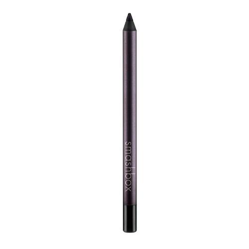 гелевый карандаш точность цвета