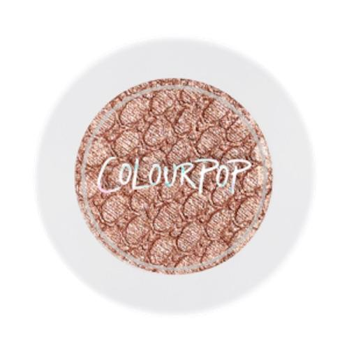 ColourPop Super Shock Shadow La La