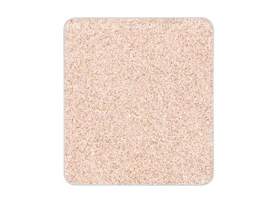 Makeup Forever Artist Color Shadow Refill D716