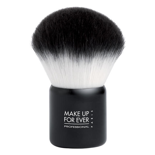 Makeup Forever HD Kabuki Brush
