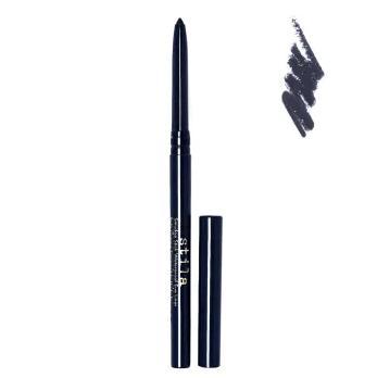 Stila Smudge Stick Waterproof Eyeliner Vivid Sapphire