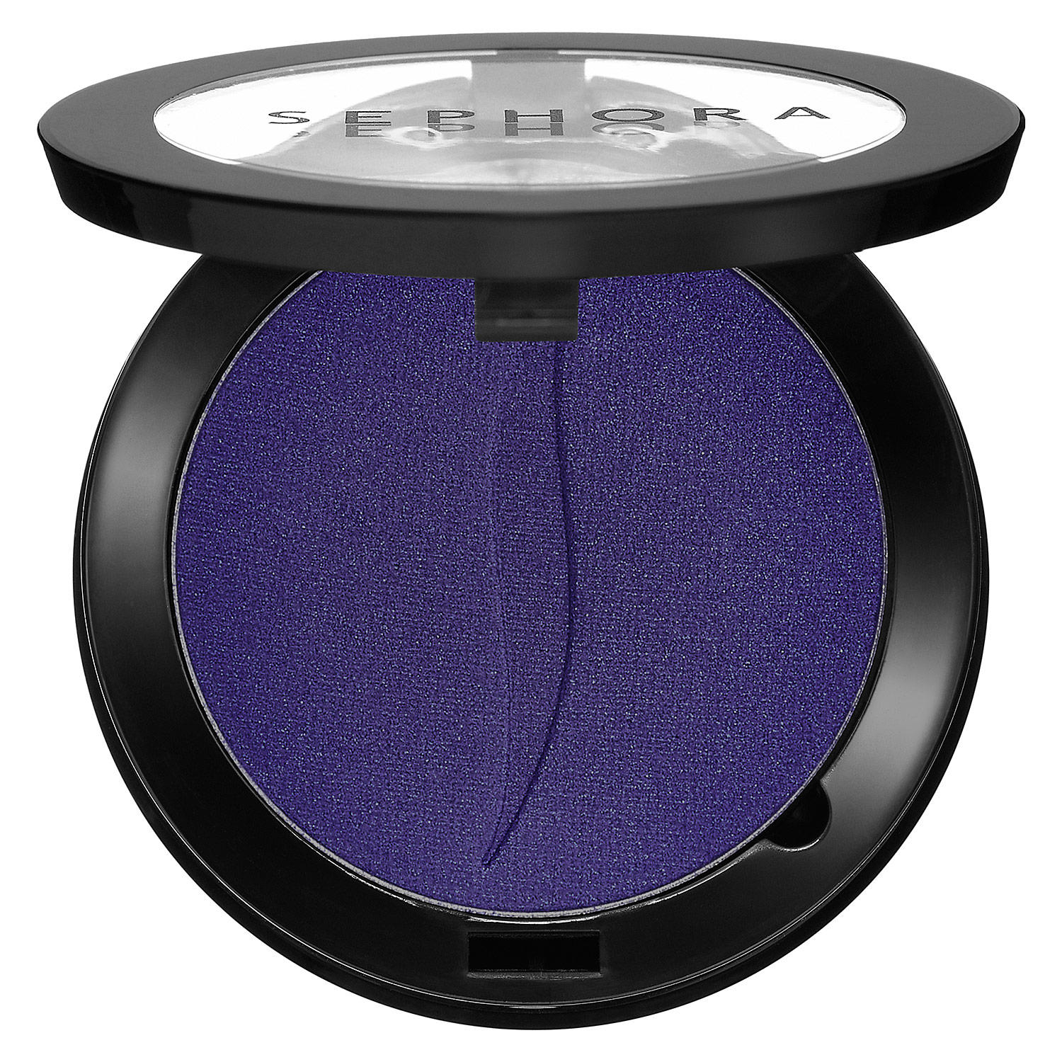 Sephora Colorful Eyeshadow Full Moon Romance No. 24