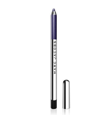 Marc Jacobs Highliner Gel Crayon (Th)ink