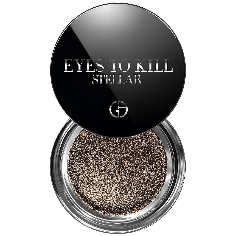 Giorgio Armani Eyes To Kill Stellar Eyeshadow 3
