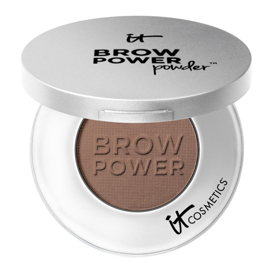 IT Cosmetics Brow Power Powder Universal Transforming Taupe