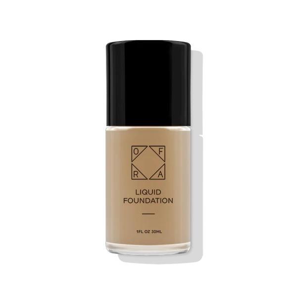 Ofra Cosmetics Liquid Foundation Autumn