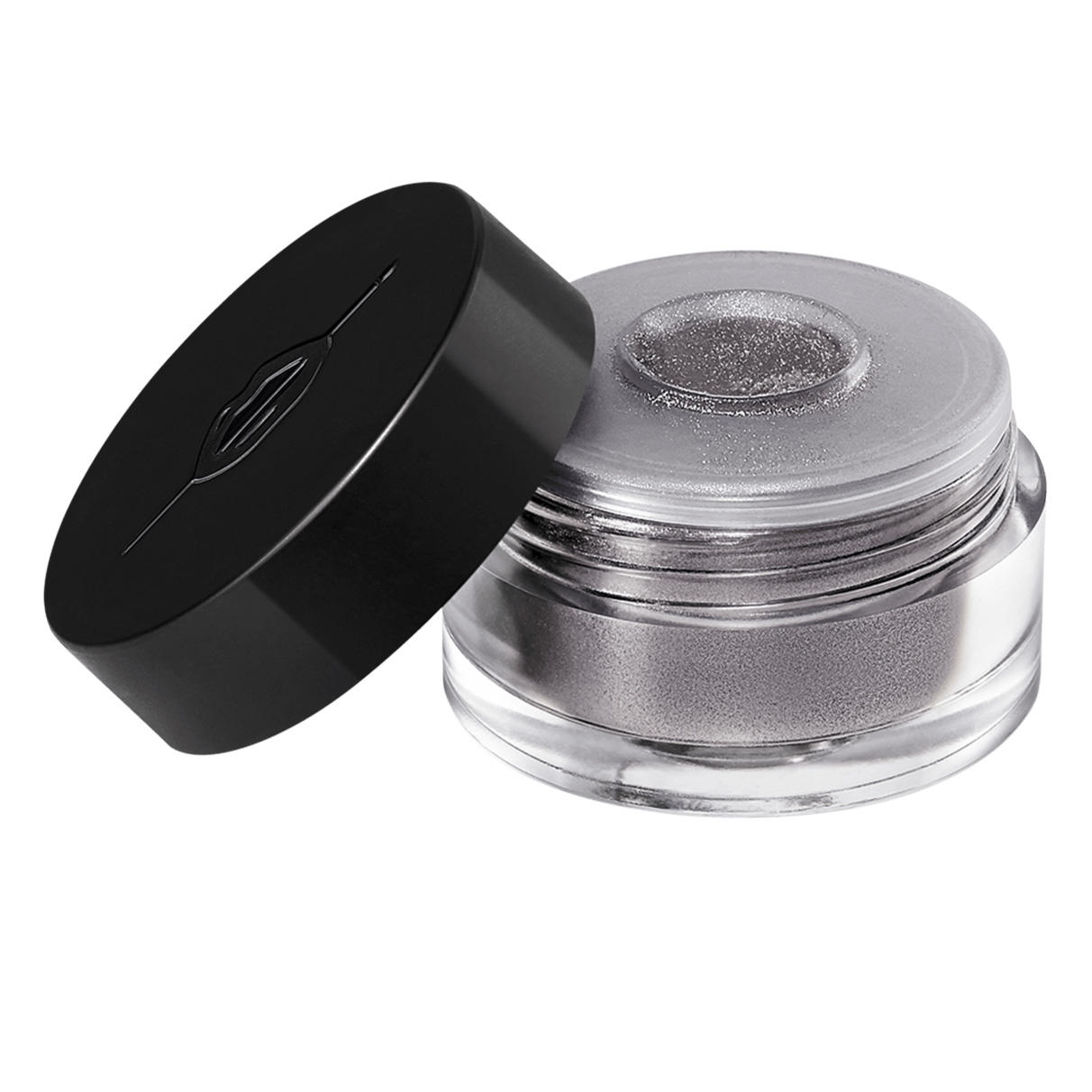 Makeup Forever Star Lit Powder Gunmetal 27