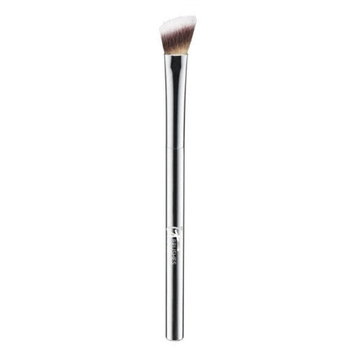 IT Cosmetics Airbrush Tapered Precision Crease Brush