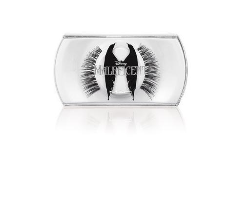 0feb8d0ebde MAC Maleficent Lashes 36 | Glambot.com - Best deals on MAC cosmetics