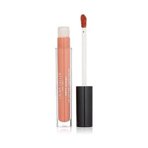 Laura Geller New York Lip Locking Liquid Color Fifty Kisses