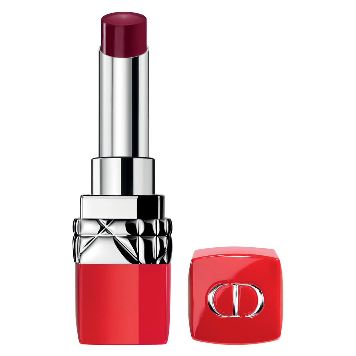 Dior Ultra Rouge Lipstick Ultra Me 783