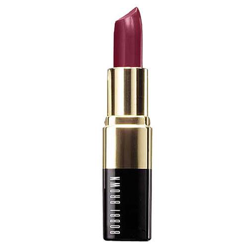 Bobbi Brown Lip Color Berry 0X