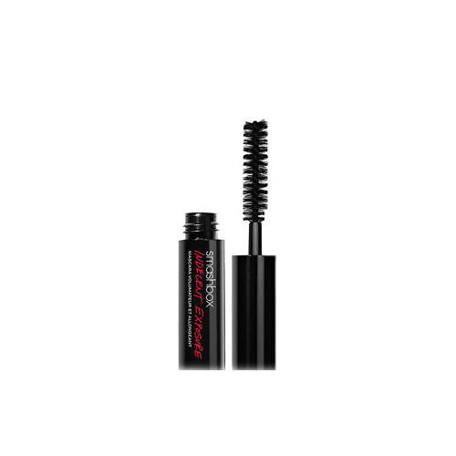 Smashbox Indecent Exposure Mascara Mini 4ml