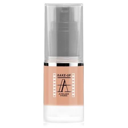 Makeup Atelier Paris High Definition Blush Gilded Bronze AIRLI4