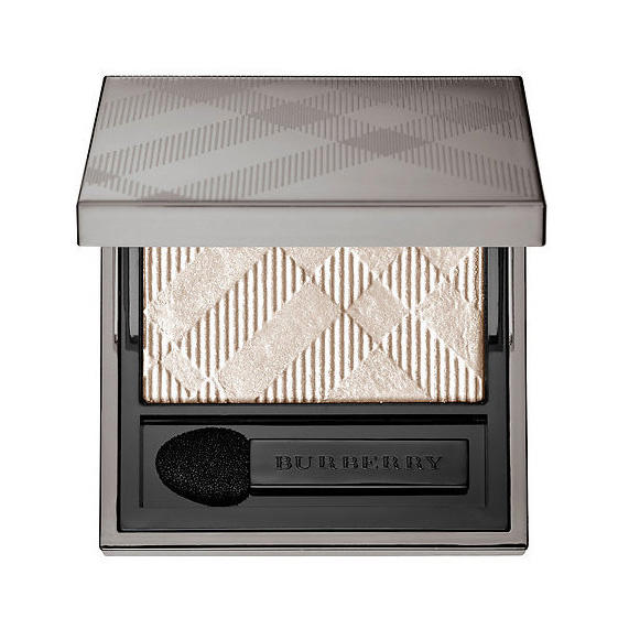 Burberry Wet & Dry Glow Eyeshadow Optic White No. 000