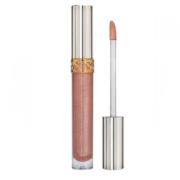 Stila Magnificent Metals Lip Gloss Kitten