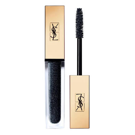 YSL Mascara Vinyl Couture I'm The Storm 7