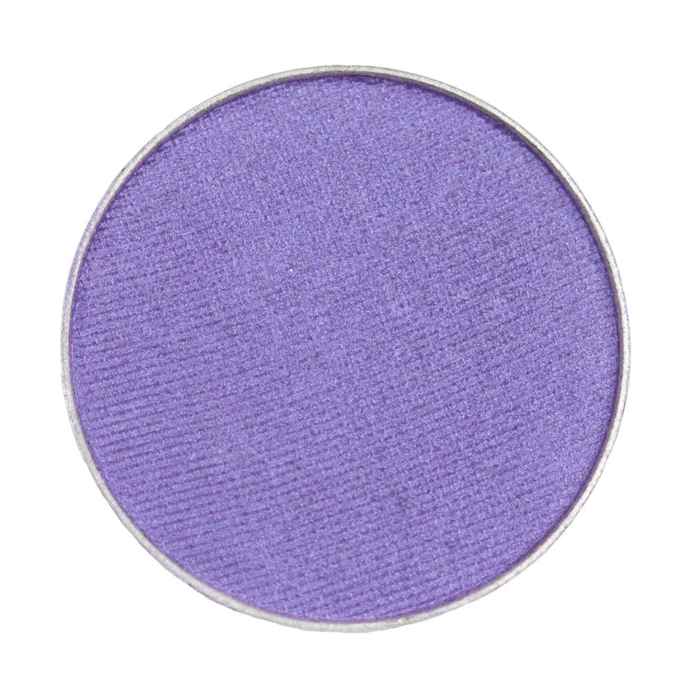 Makeup Geek Eyeshadow Pan Duchess