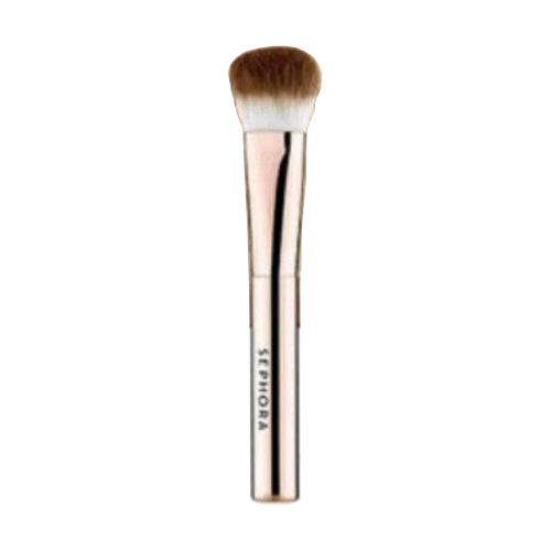 Sephora Rose Gold Mineral Powder Brush