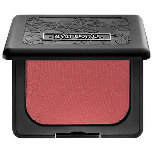 Kat Von D Everlasting Face Shaper Blush Por Vida