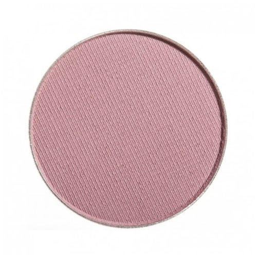 Makeup Geek Eyeshadow Pan Petal Pusher