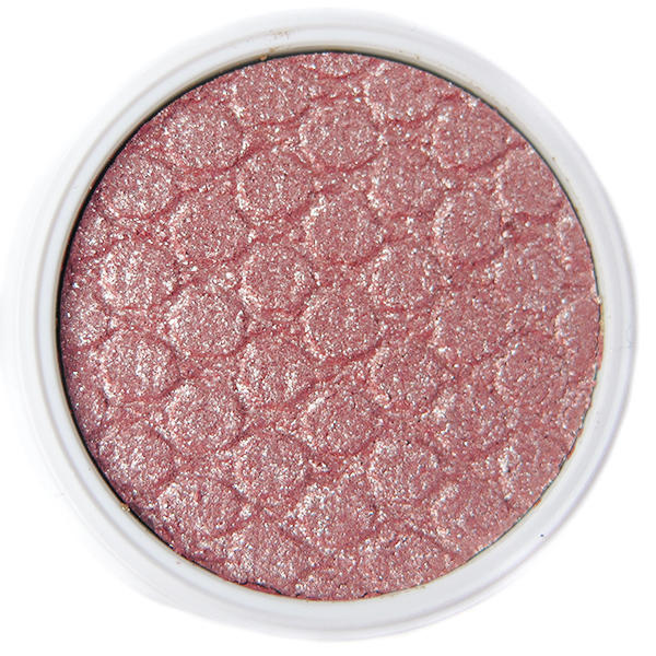 ColourPop Super Shock Shadow Bubbly